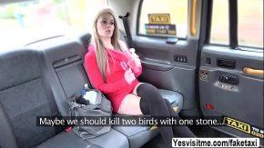 Adriana milfa romanca fututa brutal in pizda si in gaoz rusoaica fututa in taxi