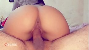 Filme porno 2018 hd cu pizda rasa se strange dupa pula