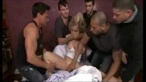 Andrea marin se fute porno online cu 5 barbati pulosi