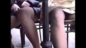Porno clasic cu femei ce se futeau pe timpuri xxl