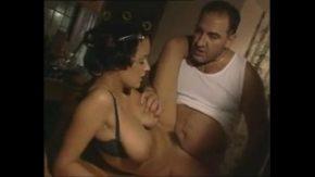 Porno sex pule mari se fute pervers o mamica din timisoara