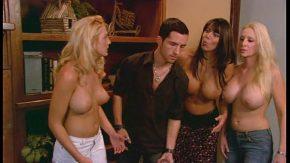 Film porno cu laura andresan face sex in grup industrie porno romania