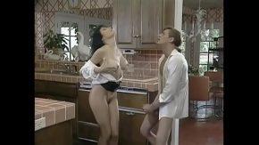 Femei dezbracate in pizda gola olex cluj brunete in bucatarie