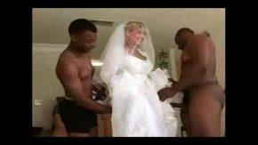 Filme porno romanesti cu o romanca pusa capra de un negru