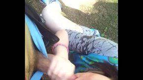 O romanca filmata in timp ce suge o pula in sibiu in boscheti