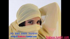 Xnxx arab cu o araboaica sexy plange in pula