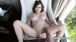 Scene porno cu actrite de filme xxx superbe