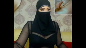 Clipuri porno cu amatori din tara rominia araboaica vede pula la web