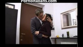 Porno italiano – italian porn – porno italiano – italian porn – porno italiano