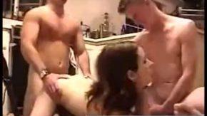 Femei din franta filmate in ipostaze sexuale