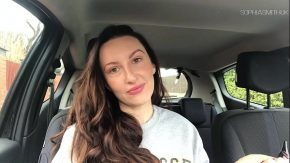 Virgina fututa cu forta xxx bruneta frumoasa 2018