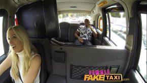 Alina chivulescu filme porno cu un negru in taxi