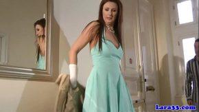 Filme porno gratis femei futute de amanti la ele acasa