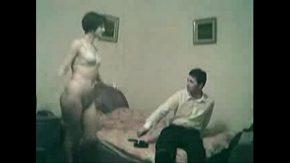 Romanca filmata real cum suge pula iubitului xxx cuplu