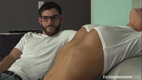 Filme porno gratis nevirusate cu surioara aproape goala futita de frate