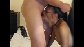 Filme porno anal si oral vazute gratis