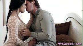 Ea este alexandra cea mai perversa romanca la facut sex
