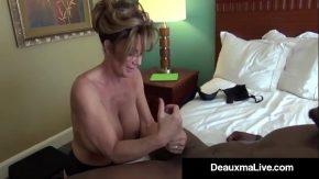 Dana din petrosani se fute cu doi xxx porno se fute cu un negru pulos
