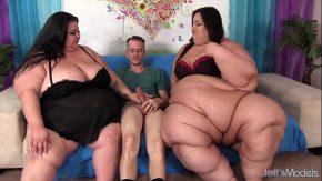 Porno reale cu cele mai mari obeze se fut cu un barbat