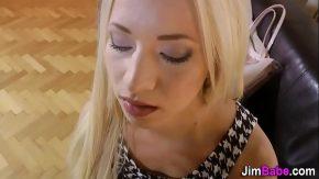 Daniela crudu in pizda goala xxx porno 2017 real