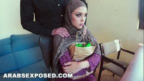 Filme xnxx cu araboaice bune de pula ce se fut in biroul sefului