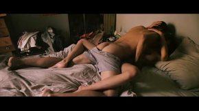 Filme porno romanesti amatori fute o pizda intre craci mari