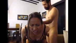 Alina plugaru xxx filme porno o leaga la gura si dupa o violeaza