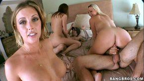 Femei grase futute in padure pornstars cu vedete porno feminine se fut cu doi motociclisti