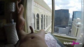 Xxx porno simona trasca youtube fututa de un instalator