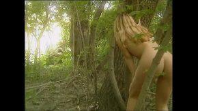Filme online porno ejaclari in pizda unei profesoare