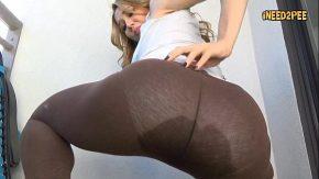 Video porno gratis cu fete slabe cu curul mare ii rupe colanti in cur sa o futa anal frumos